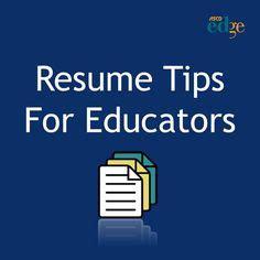 Resume Example For Teacher Aide - resclcom