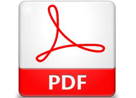 Teacher Resume - 9 Free Sample, Example, Format Free